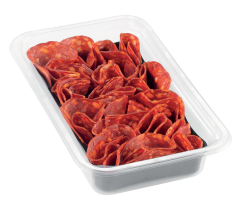 L'APERO CHORIZO  – 16 SLICES